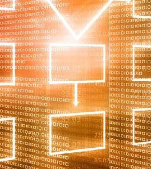 Computer System Validation Templates / Protocols