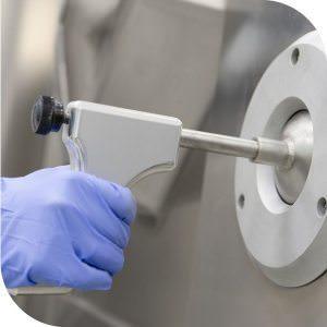 manufacture-radiopharmaceuticals