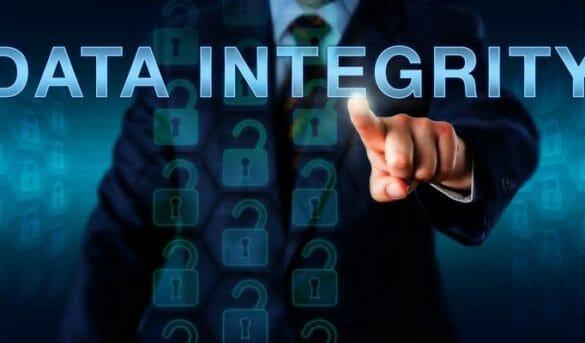 data-integrity-blog