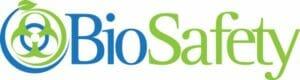 biosafety-logo