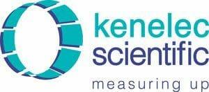 kenelec-logo