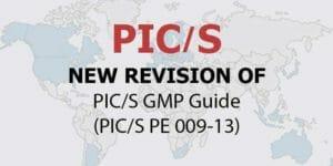 PIC/S PE 009-13