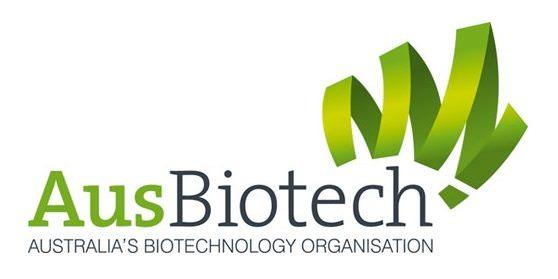 Aus Biotech