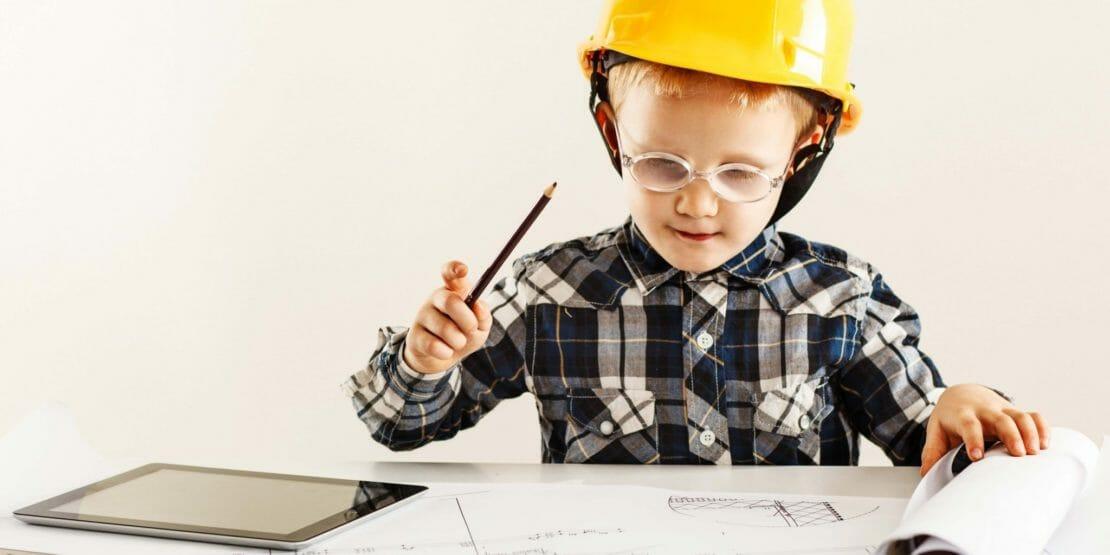 design construct