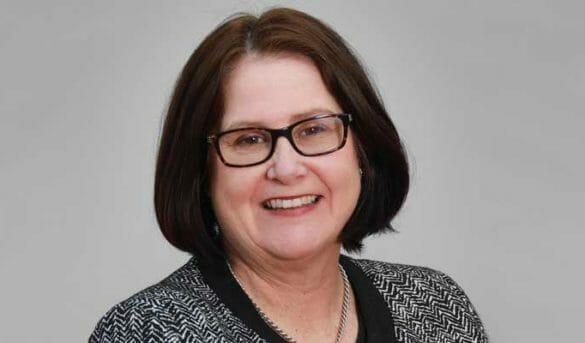 Sue MacLeman MTPConnect