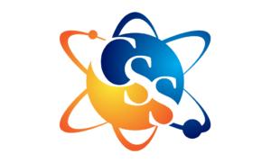 Critical Scientific Solutions