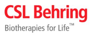 csl-behring-logo