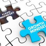 masterclass-mindset-4-0-pharma-4-0