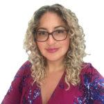 maria-mylonas-gmp-training-and-development-director