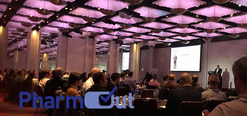 national-forum-gmp-forum-2020-Melbourne1