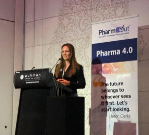 melbourne-conferences-2020-pharma