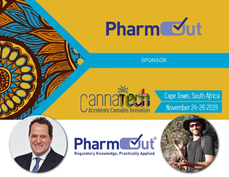 cannatech canna-tech-cape-town-cannabis-conference-